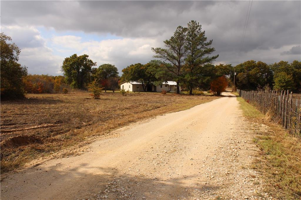 587 County Road 113, Clyde, TX 79510