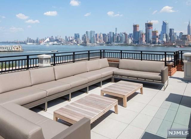 1400 Hudson Street, Hoboken, NJ 07030