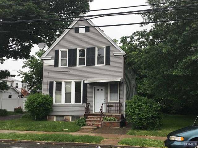 255-259 Wabash Avenue, Paterson, NJ 07503