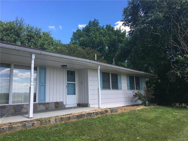 6508 Koehler Road, Lower Mt Bethel Twp, PA 18013
