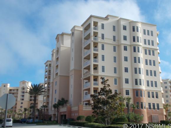 250 Minorca Beach Way 203, New Smyrna Beach, FL 32169