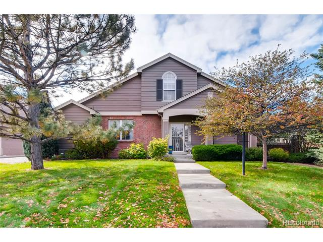 Picture of home in 8068 East Fairmount Drive Lowry Denver CO