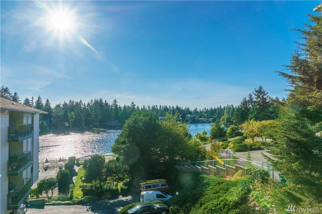 13229 Linden Ave N 407B, Seattle, WA 98133