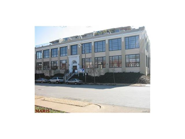 4200 Laclede Avenue, St Louis, MO 63108