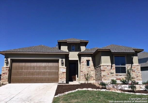 Cibolo Canyons Homes For Sale San Antonio Tx Real Estate