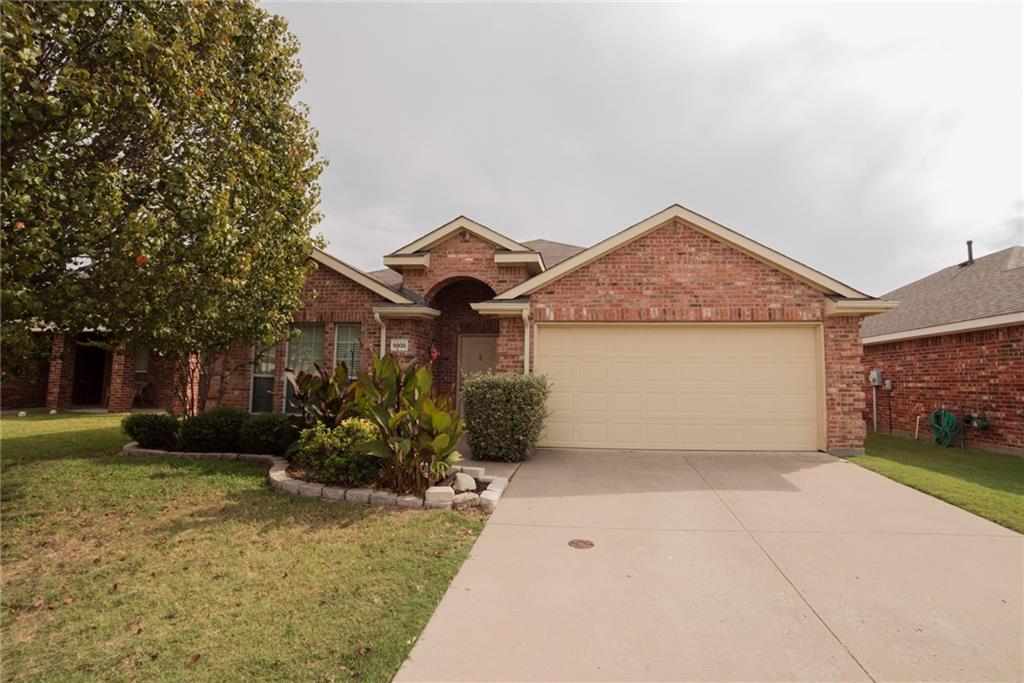 9908 Southgate Drive, McKinney, TX 75070