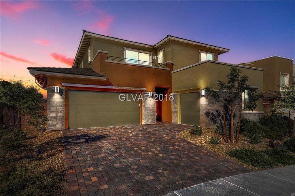 10330 APACHE BLUE Avenue, Las Vegas, NV 89135