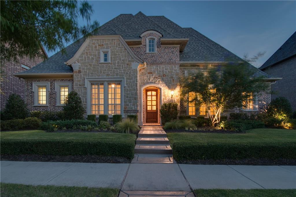 3635 Hickory Grove Lane, Frisco, TX 75033
