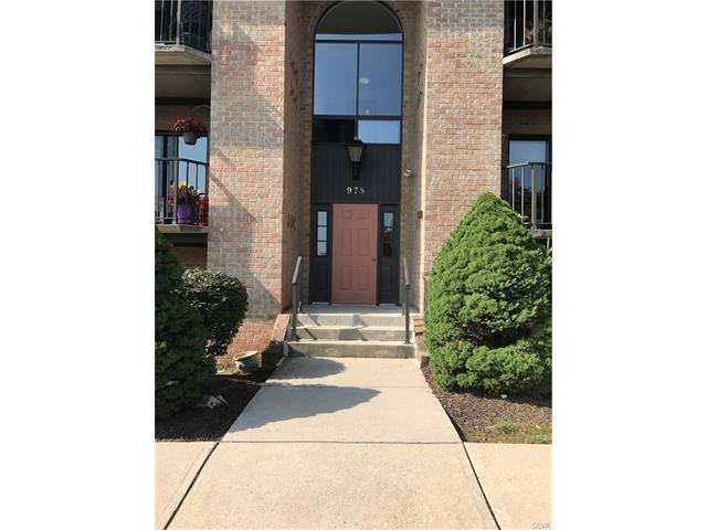 978 Cold Spring Road 12, Lower Macungie Twp, PA 18103
