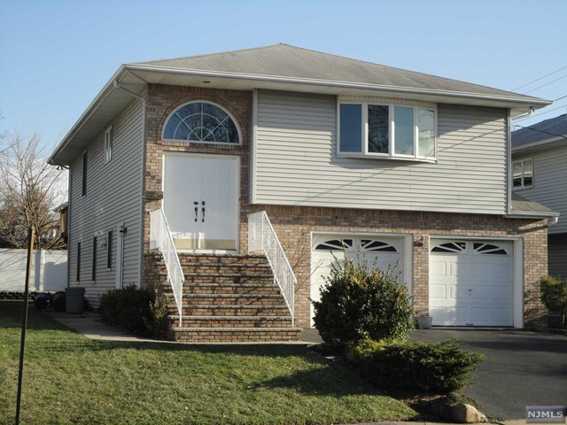 322 Schepis Avenue, Saddle Brook, NJ 07663