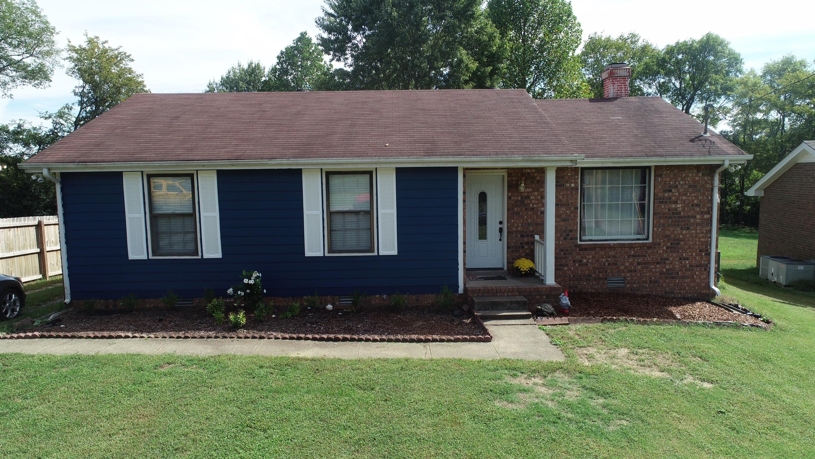 113 Forest Meadows Dr, Hendersonville, TN 37075