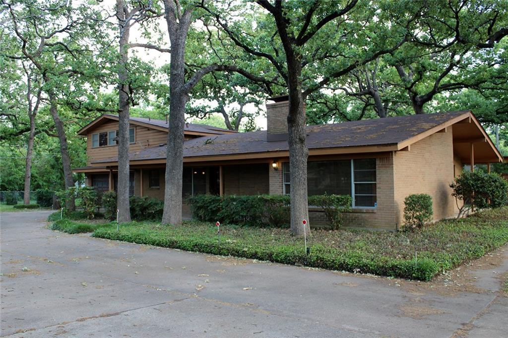 1621 S Davis Drive, Arlington, TX 76013