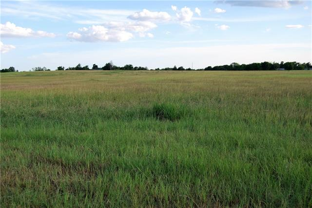 Rolling with a few large Oaks and a stock pond. Corner tract on corner of two paved roads. Numerous building sites for residential or commercial use. No survey. Aqua water line across the road. Northeast corner of FM 1704 and Coon Neck Road. 15 minutes to Austin, 20 minutes to airport, and 30 minutes to downtown Austin. Sign midway on property. Approx 1491 ft on FM 1704 and 2163 ft on Coon Neck Rd. See attached dimensions