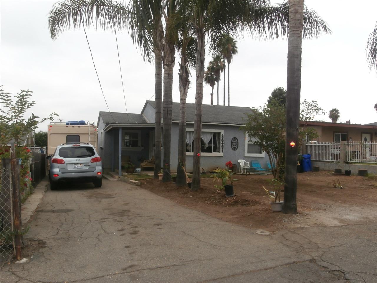 128 Nevada Avenue, Vista, CA 92084