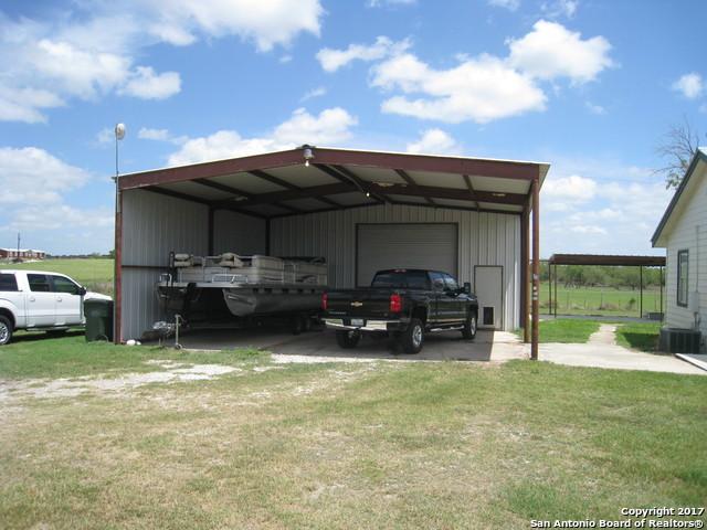 5190 GRAYTOWN RD, Schertz, TX 78154
