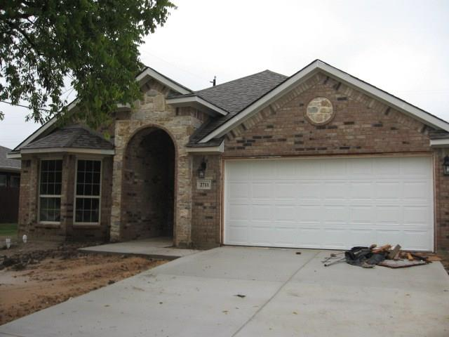 2711 Tudor Lane, Irving, TX 75060