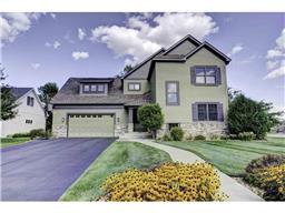 11472 Arrowood Lane N, Dayton, MN 55369