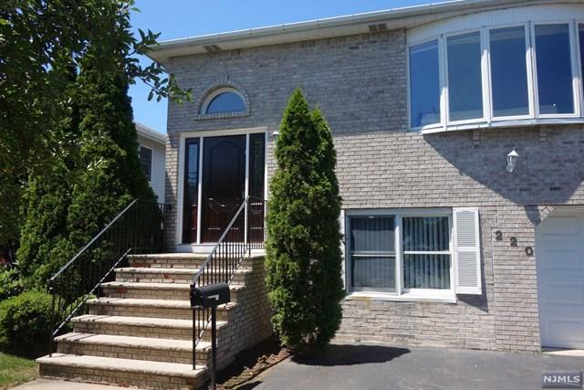 220 S Prospect Avenue, Bergenfield, NJ 07621