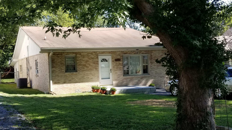 909 Virginia Ave, Nashville, TN 37216
