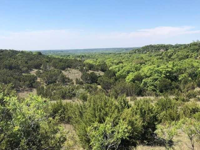 2379 River Hills Road, Stephenville, TX 76401
