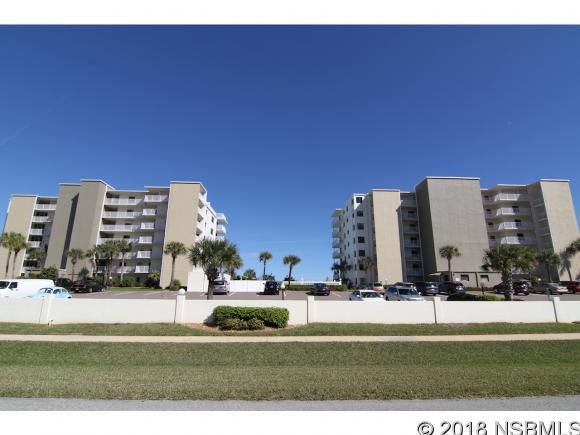 5303 Atlantic Ave 57, New Smyrna Beach, FL 32169