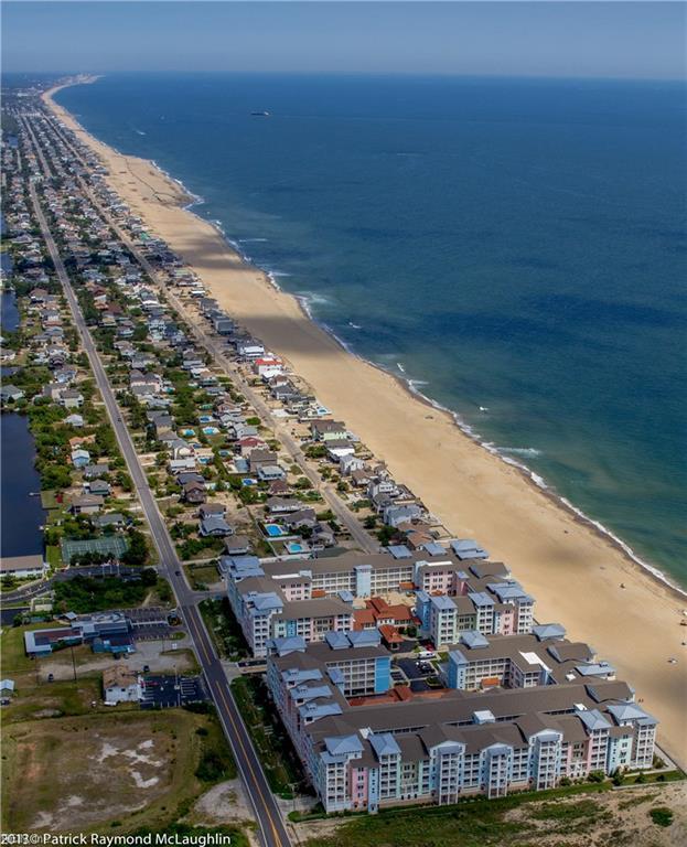 3738 Sandpiper RD, Virginia Beach, VA 23456