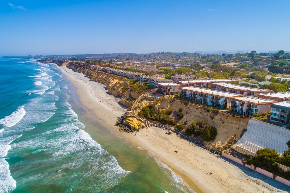 190 Del Mar Shores Terrace 50, Solana Beach, CA 92075