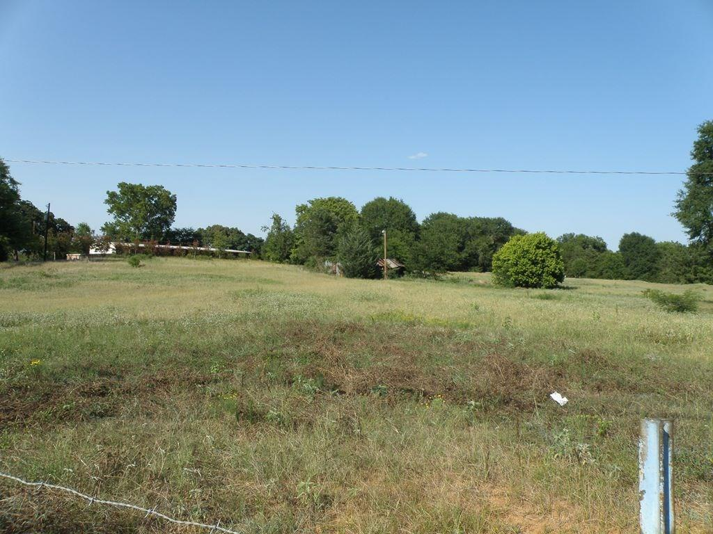 , Whitehouse, TX 75791