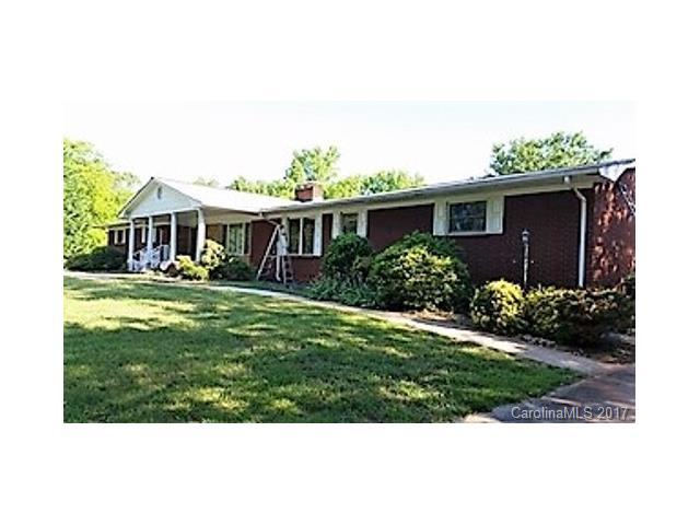 6520 Long Road, Mint Hill, NC 28227
