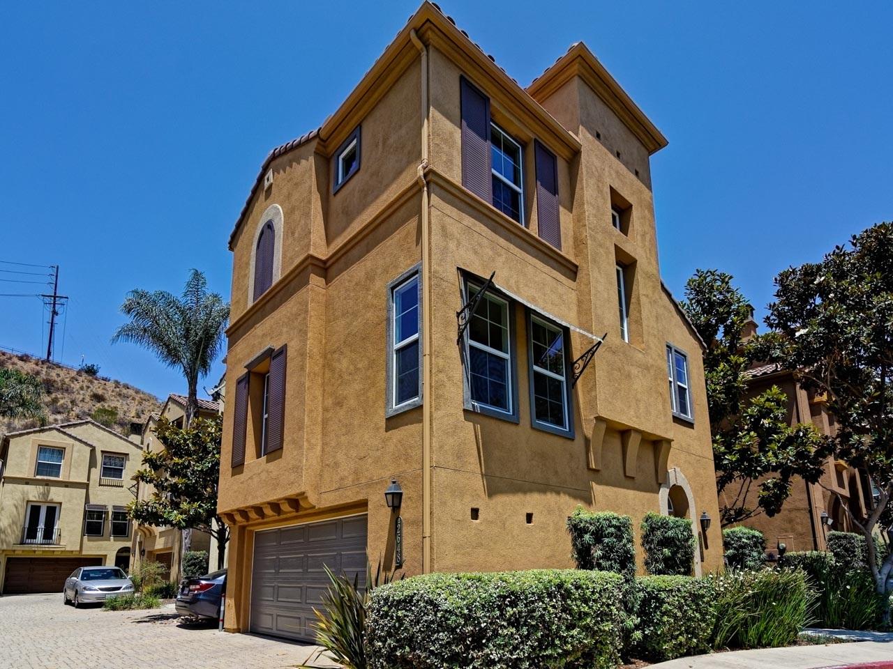 2648 Villas Way, San Diego, CA 92108