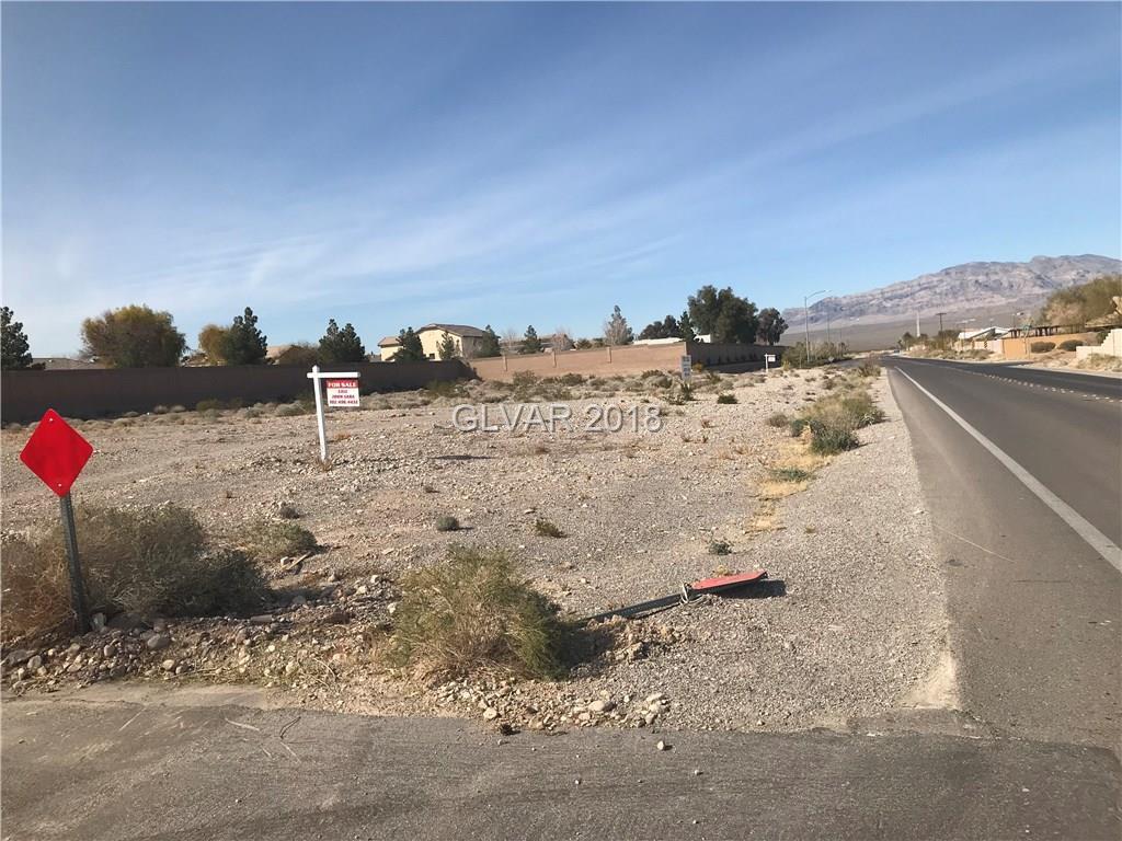 EL CAPITAN, Las Vegas, NV 89143