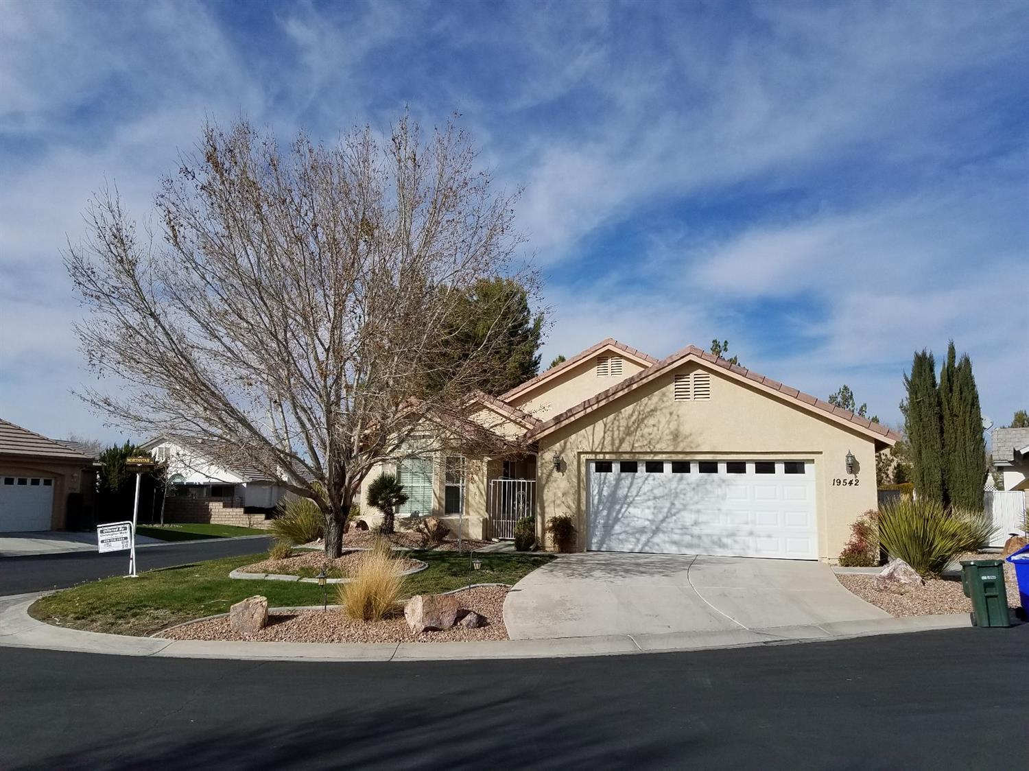 All homes for sale 55places 19542 northstar court apple valley ca 92308 malvernweather Choice Image