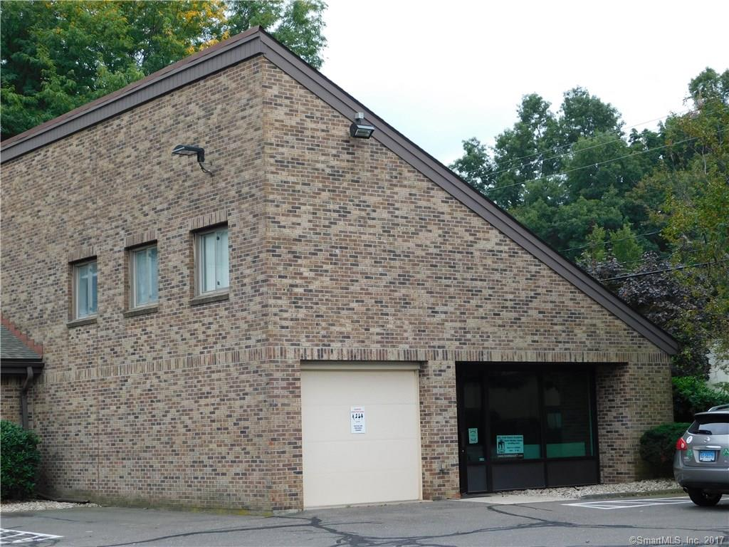 400 Chapel Road 1A