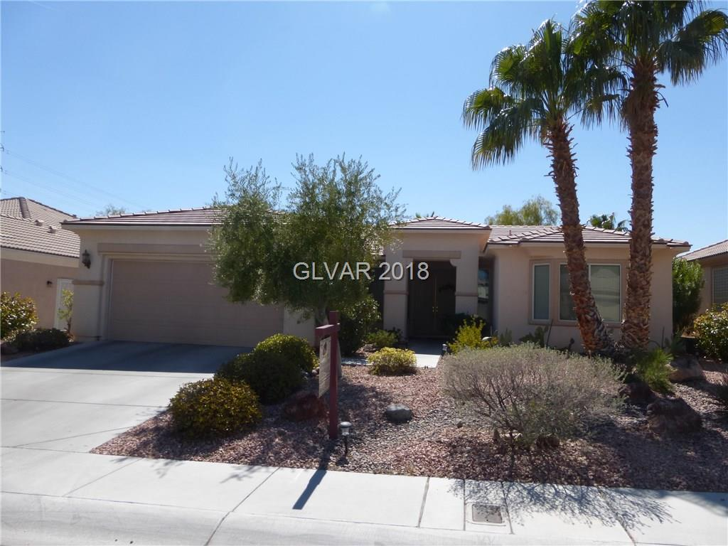 10237 DONDE Avenue, Las Vegas, NV 89135