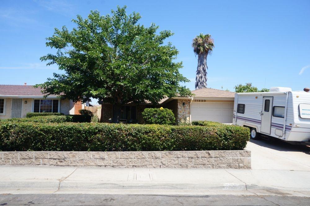11225 Calle Dario, San Diego, CA 92126