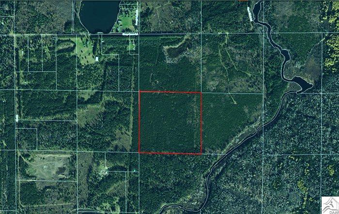 Camp House Rd, Brimson, MN 55602