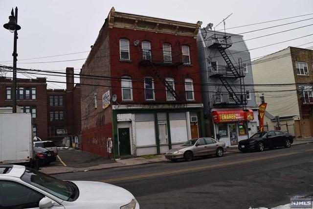 49 Market Street, Paterson, NJ 07505