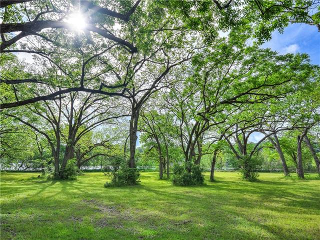 7400 Coldwater Canyon Rd Austin Texas 78730 Mls