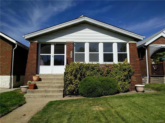 5317 Chippewa Street, St Louis, MO 63109