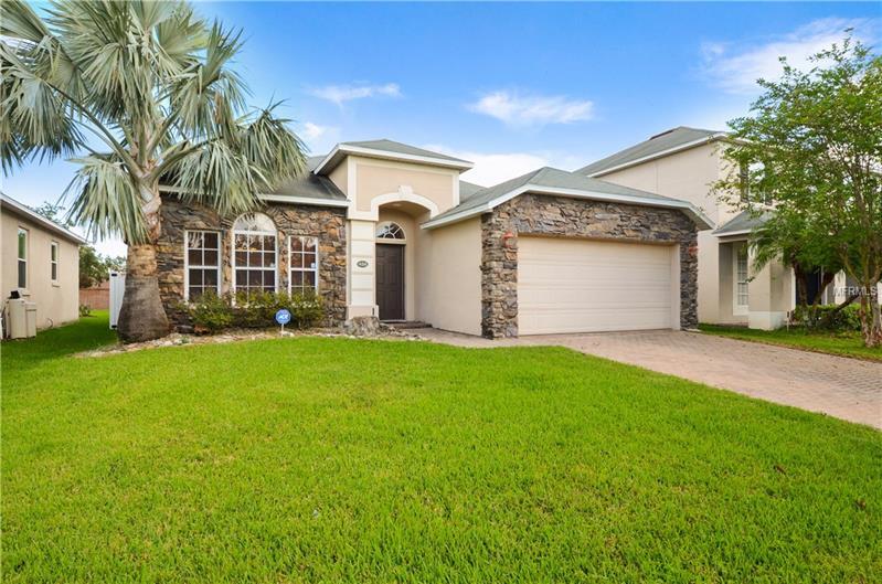 454 HOME GROVE DRIVE, WINTER GARDEN, FL 34787