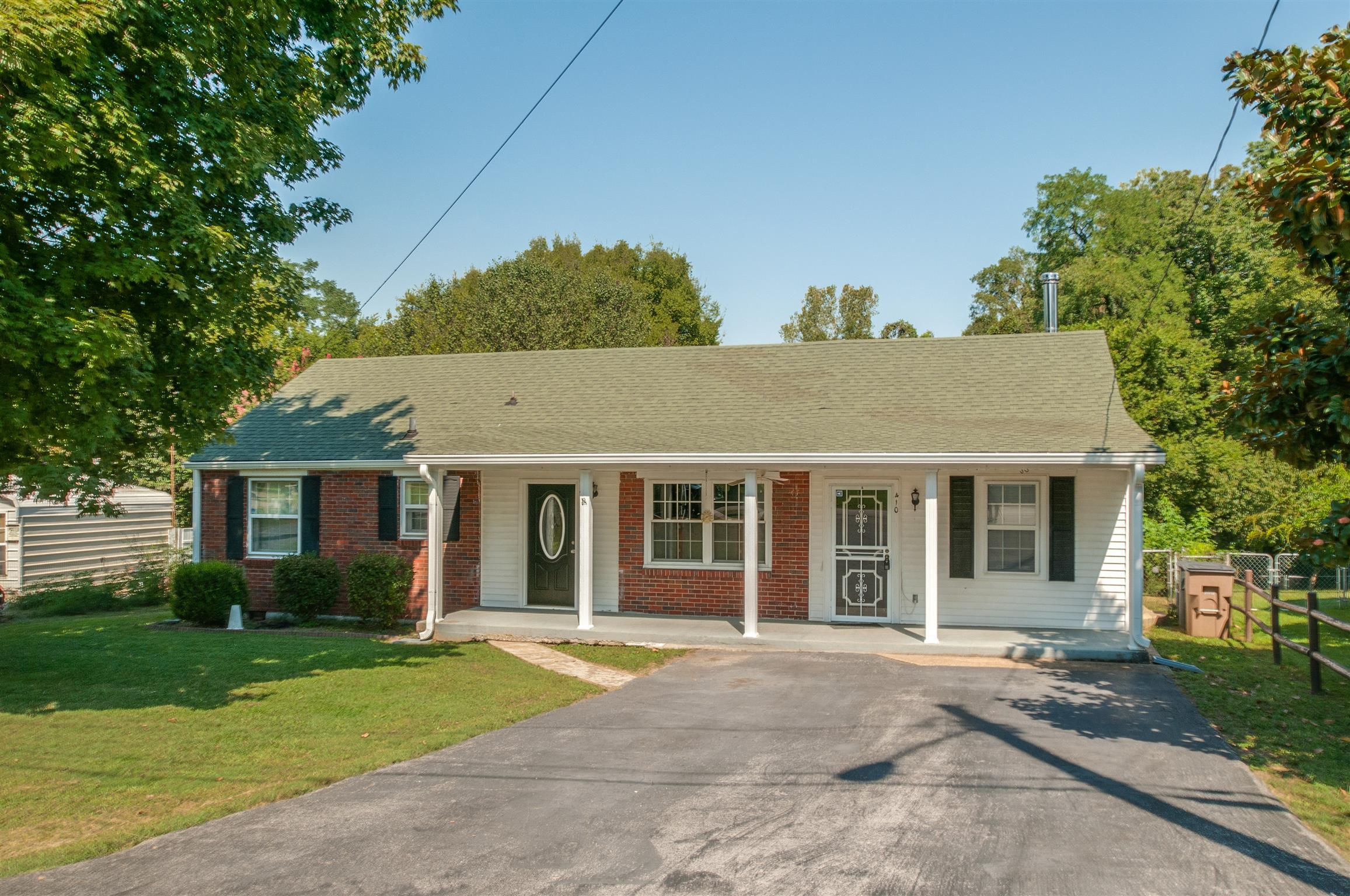 410 Wanda Dr, Nashville, TN 37214