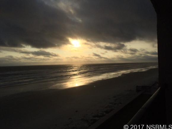4301 Atlantic Ave 317, New Smyrna Beach, FL 32169