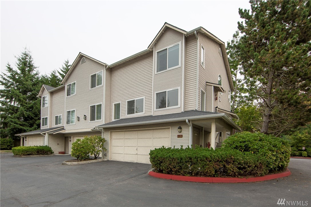 4808 NE Sunset Blvd G104, Renton, WA 98059