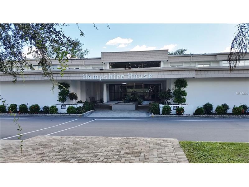 21320 BRINSON AVENUE PORT CHARLOTTE, Florida