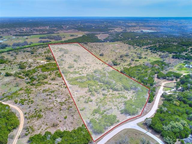 Beautiful Ag Exempt property in Burnet, TX! This 20 acre property offers beautiful panoramic views of the Hill Country. Have you ever wanted to live in a popular tourist town? Here's your chance! Burnet is a popular tourist town located 60 miles northwest of Austin, Texas on Highways 29 and 281. This property is only a short drive from Lake Buchanan, Inks Lake and Lake LBJ. Come and see for yourself what this property and town have to offer!