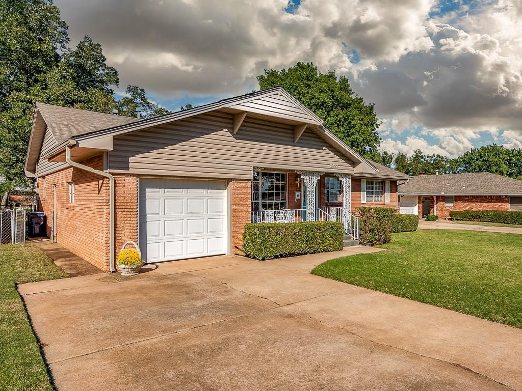 2427 NW 47th Street