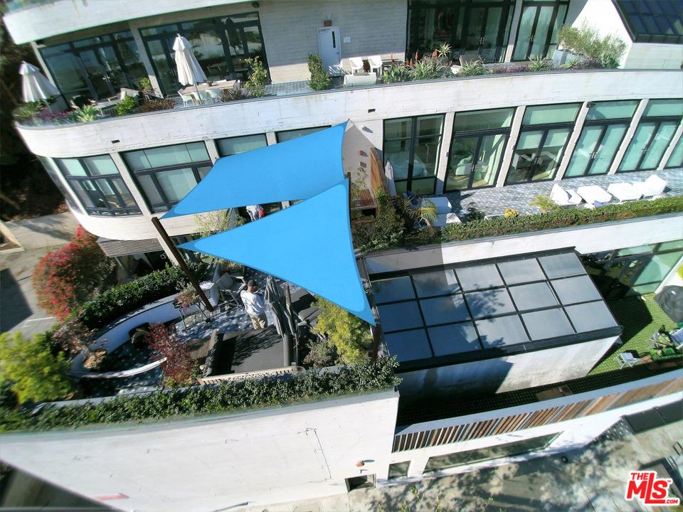 17351 W SUNSET 3A, Pacific Palisades, CA 90272