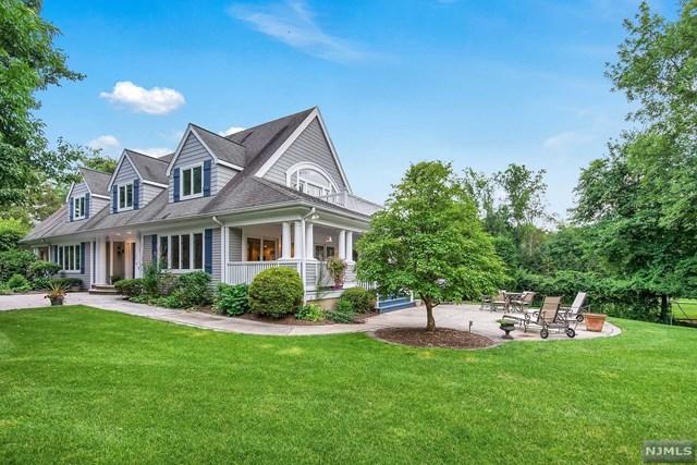 299 Chestnut Ridge Road, Woodcliff Lake, NJ 07677