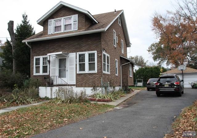 96 Maywood Avenue, Maywood, NJ 07607