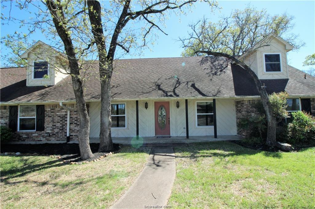 1610 Emerald Other, College Station, TX 77845